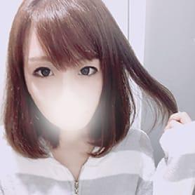 ひめ 【新人】【キレカワな現役OL美女】 | 美女図鑑(横浜)