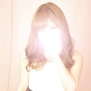 はる 【新人】【Fカップの美巨乳】 | 美女図鑑(横浜)