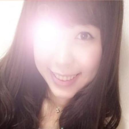みう | 激安特急~天使の図鑑~(新宿・歌舞伎町)