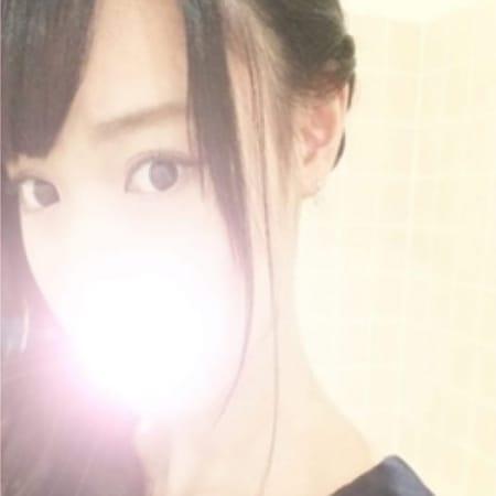 まほ | 激安特急~天使の図鑑~(新宿・歌舞伎町)