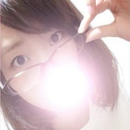 あや | 激安特急~天使の図鑑~(新宿・歌舞伎町)