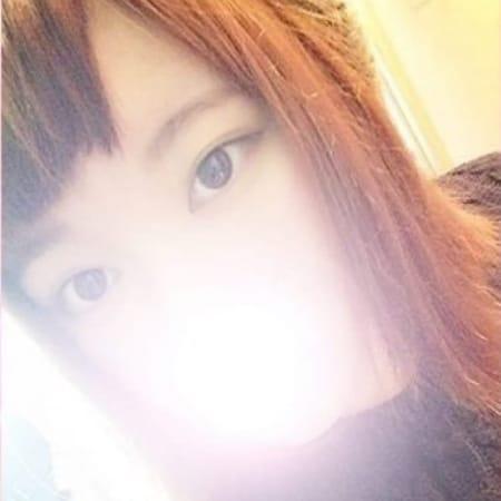 あげ | 激安特急~天使の図鑑~(新宿・歌舞伎町)
