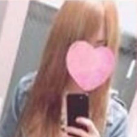 みな | 激安特急~天使の図鑑~(新宿・歌舞伎町)