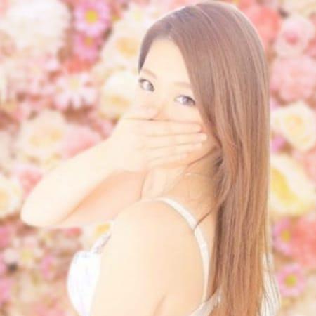 みずほ【☆美乳&美肌が自慢☆美女☆】 | セクシーレディ川越(川越)
