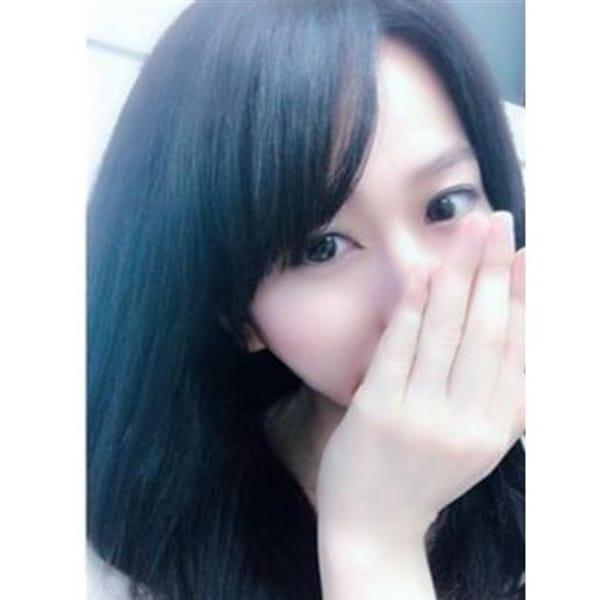 カレン 艶やか清楚美女【色気抜群】 | ナイトベルプラス(新橋・汐留)