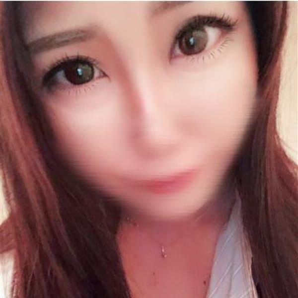 ゆうな 超絶マット美女【色気のあるお姉さん】 | ナイトベルプラス(新橋・汐留)