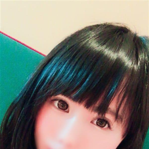 ゆきな 黒髪清純ッ子【  黒髪清純ッ子 】 | ナイトベルプラス(新橋・汐留)