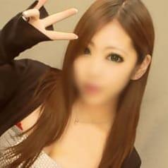 さら【超絶キレカワ系の新人さんです♪】 | めちゃかわいい(松江)