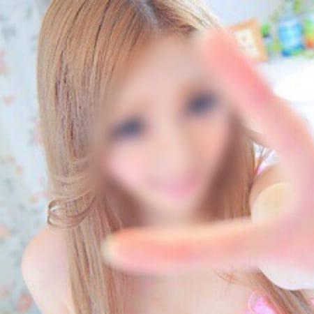 かなこ | Candy Girl~キャンディガール~(厚木)