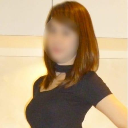 ソフィア【長身スレンダーモデル系美女】 | タイパラダイス(新宿・歌舞伎町)