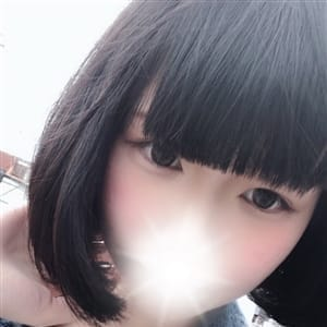 Eri-エリ- | 姫Hime1one(姫路)