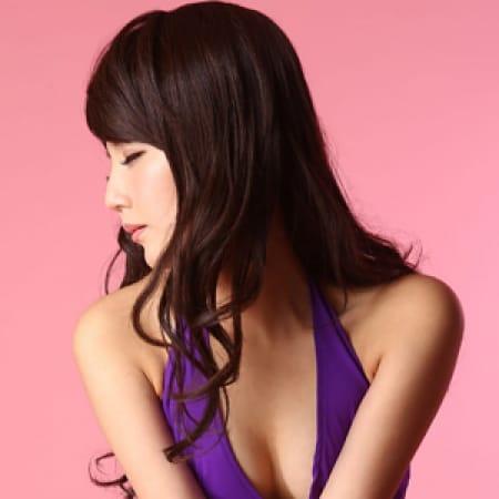 せいら【超チャーミングな女の子♪】 | クラブパラダイス(枚方・茨木)