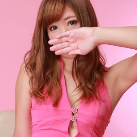 なつき【◇アイドル顔負♪美形プレミア◇】 | クラブパラダイス(枚方・茨木)
