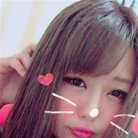 菊池 ユキ【AF美女】 | 業界初システム型姉系デリバリーヘルスGRAND LINE(福岡市・博多)