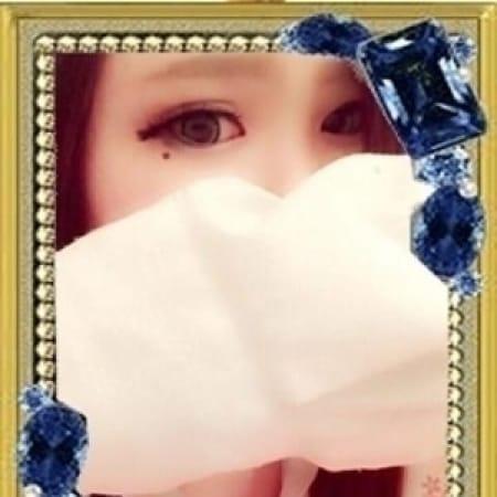 阿南 ゆま【写メ日記ranking☆1位】 | 業界初システム型姉系デリバリーヘルスGRAND LINE(福岡市・博多)