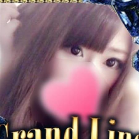 渡辺 サラサ【未経験の天使!舞い落ちた♪】 | 業界初システム型姉系デリバリーヘルスGRAND LINE(福岡市・博多)