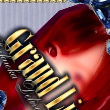 福岡 桜【当店に舞い降りた女神級の美女♪】 | 業界初システム型姉系デリバリーヘルスGRAND LINE(福岡市・博多)