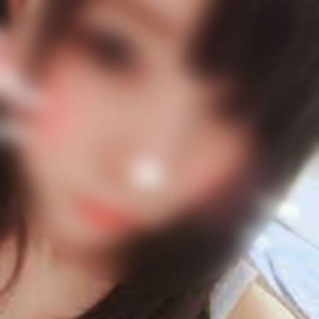 志田 あづみ【風俗デビュー♪Hが大好き18歳】 | 業界初システム型姉系デリバリーヘルスGRAND LINE(福岡市・博多)