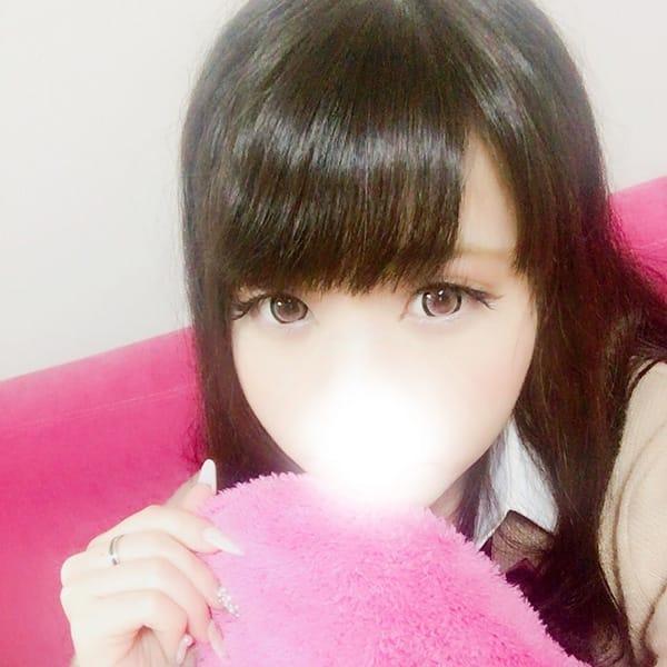 きらら【ロリカワ天然娘】 | Concierge One(コンシェルジュワン)(町田)