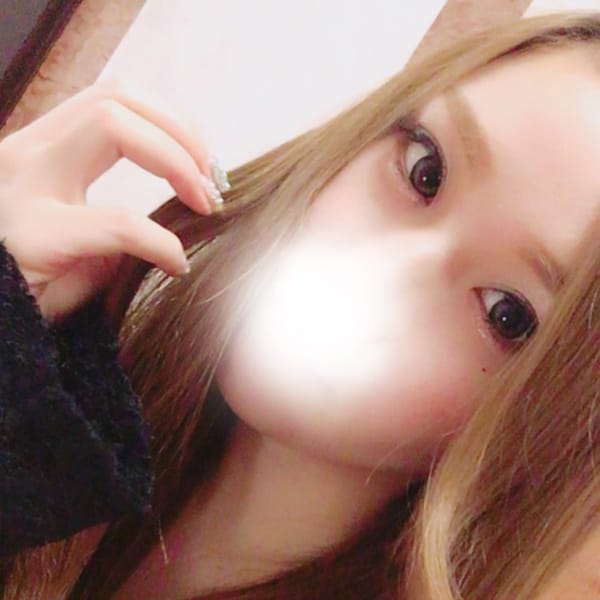 めぐ【癒し系エロフェイス】 | Concierge One(コンシェルジュワン)(町田)