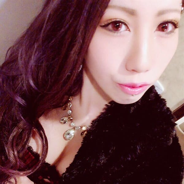 りょう【極上×美人×エロ】 | Concierge One(コンシェルジュワン)(町田)