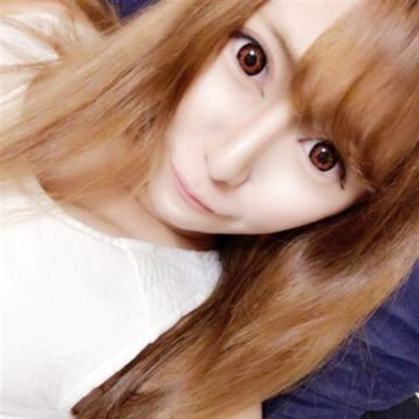 るい【SS級痴女系ギャル】 | Concierge One(コンシェルジュワン)(町田)