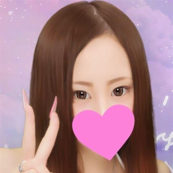 みれ【清楚系スレンダー美女】 | Concierge One(コンシェルジュワン)(町田)