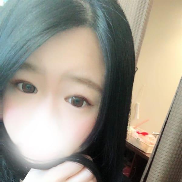 いずみ【スポーティーガール】 | Concierge One(コンシェルジュワン)(町田)