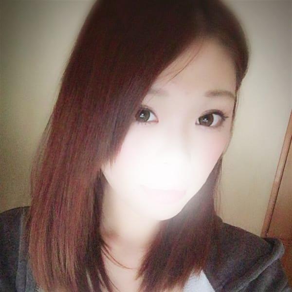 あゆみ【巨乳スレンダーボディ】 | Concierge One(コンシェルジュワン)(町田)