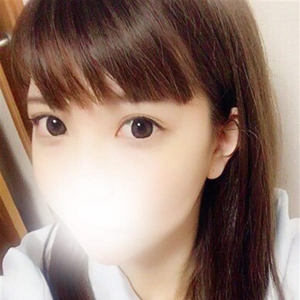 あすか【変態ド淫乱ガール!!】 | Concierge One(コンシェルジュワン)(町田)