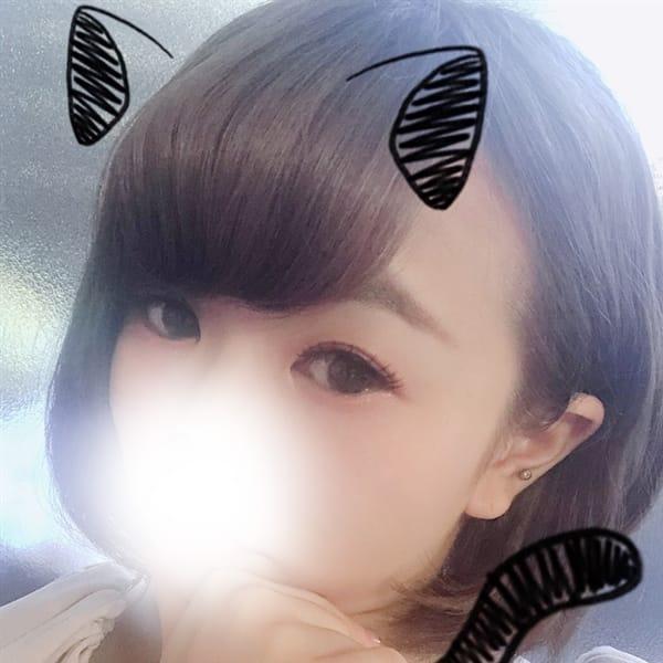 れいな【妹系ロリギャル】 | Concierge One(コンシェルジュワン)(町田)