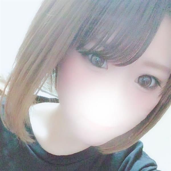 りの【低身長S級娘♡】 | Concierge One(コンシェルジュワン)(町田)