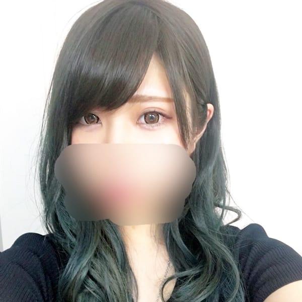 ゆあ【ドMなエロ天使】 | Concierge One(コンシェルジュワン)(町田)