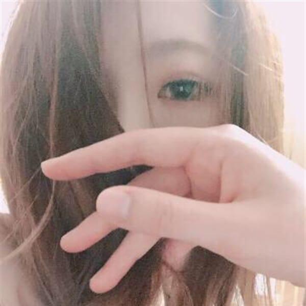 なる【マシュマロ美尻】 | Concierge One(コンシェルジュワン)(町田)