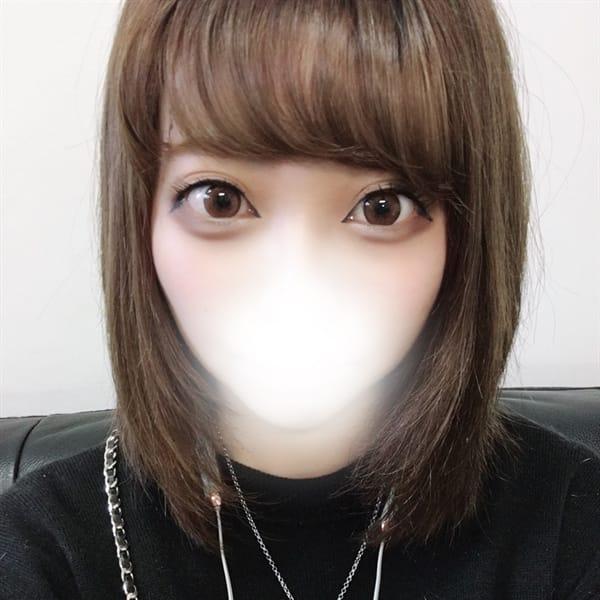 あんじゅ【S級現役女子大生】 | Concierge One(コンシェルジュワン)(町田)