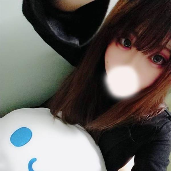 はるひ【コメント準備中】 | Concierge One(コンシェルジュワン)(町田)