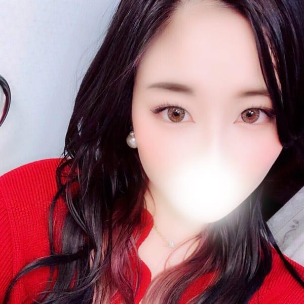 こゆき【プラチナGカップ娘】 | Concierge One(コンシェルジュワン)(町田)