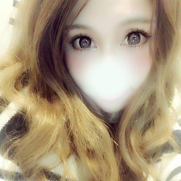 えりか【魅惑の美脚美女降臨!】 | Concierge One(コンシェルジュワン)(町田)