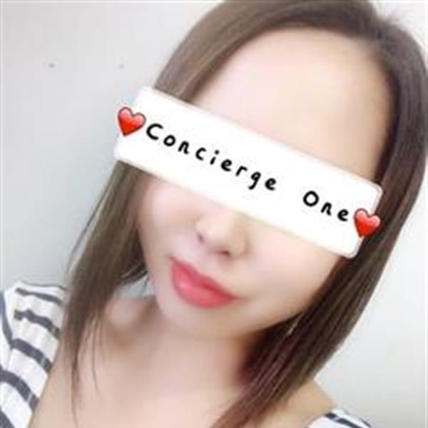 かんな【トキメキ美脚娘!】 | Concierge One(コンシェルジュワン)(町田)