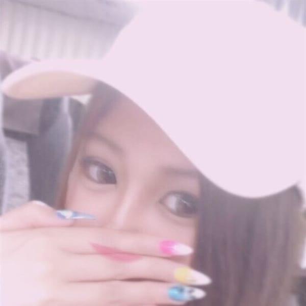 れいみ【巨乳エロボディ】 | Concierge One(コンシェルジュワン)(町田)