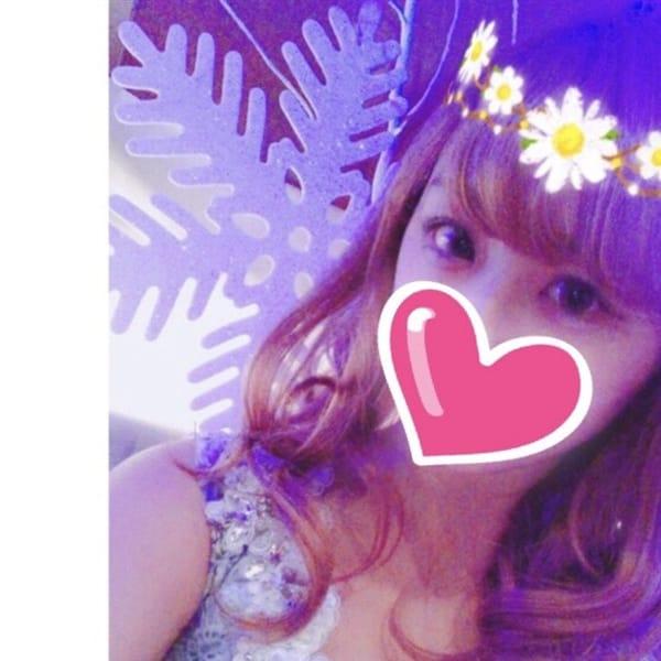 ひめ【激カワSSS級ガール】 | Concierge One(コンシェルジュワン)(町田)