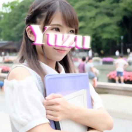 成瀬 ゆず | 東京JK女子大性(上野・浅草)
