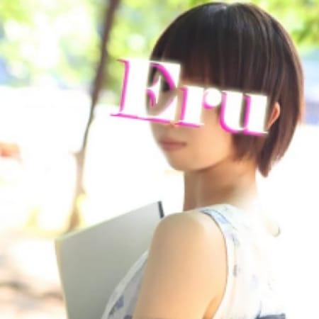 美咲 える | 東京JK女子大性(上野・浅草)