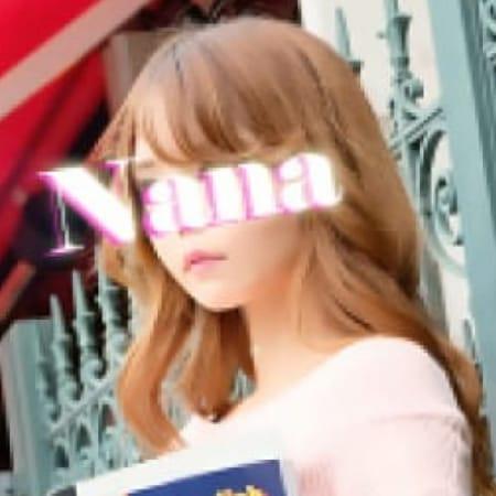 葉月 なな【品のあるキレイ系美女♪体験入店】 | 東京JK女子大性(上野・浅草)