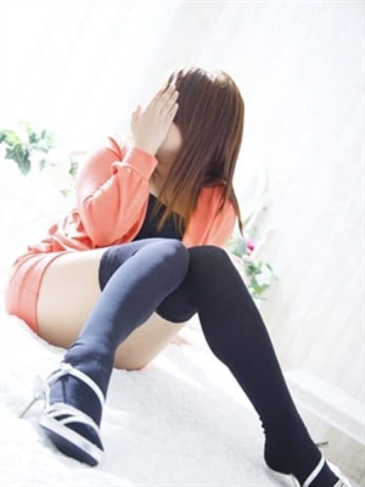 「こんばんわ」10/16(月) 23:19 | かおりの写メ・風俗動画