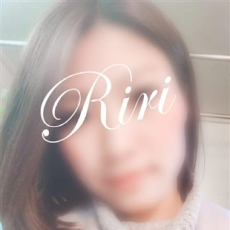 理莉(りり)【清楚系ショートカット美女なでし】 | 京都なでしこ(カサブランカグループ)(伏見・京都南インター(洛南))