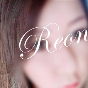レオン【綺麗系のナイスボディなでしこ!】 | 京都なでしこ(カサブランカグループ)(伏見・京都南インター(洛南))