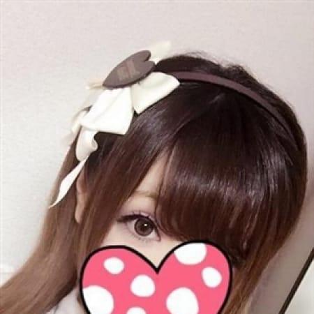 しおり11/6【本日体験入店!!】 | アロマZYX(ジークス)(福岡市・博多)