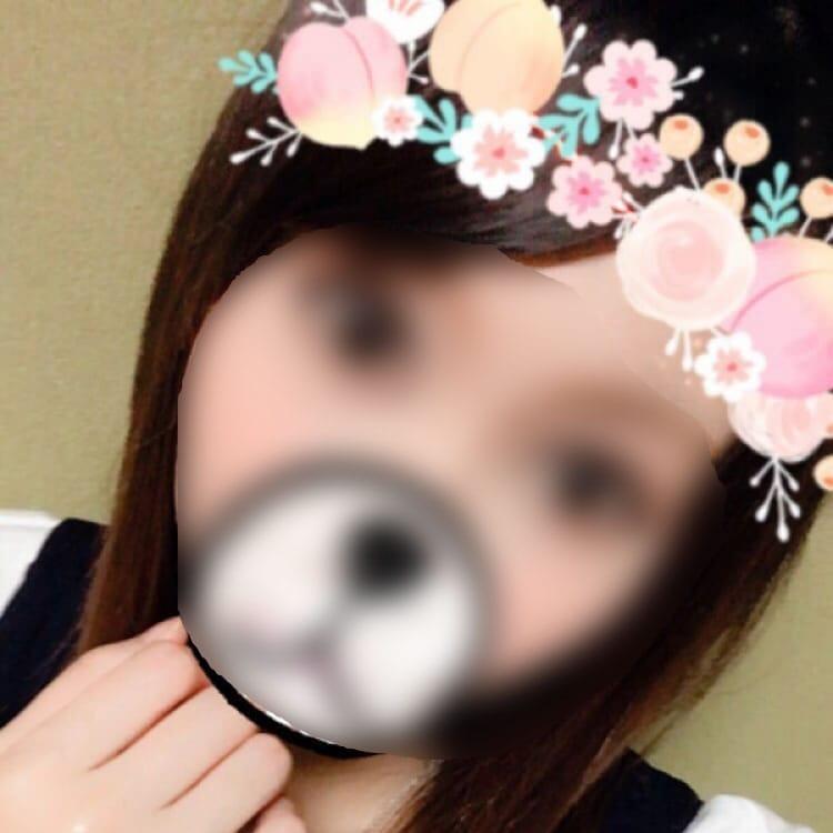 りおん【AF嬢】 | ぎゃるずれーべる(静岡市内・静岡中部)