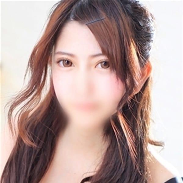 ゆき【AF可★ミニマム天使】   クレオパトラ木更津店(木更津・君津)